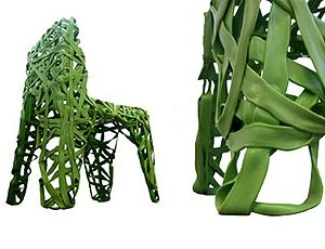 Top 10 Eco Furniture Thegreenguy