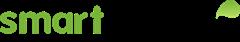 smartplanet-logo