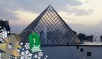 Christmasstory_louvre