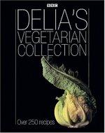 Delia_veg_collection