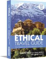 Ethical_travel_guide