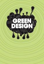 Green_design_cover