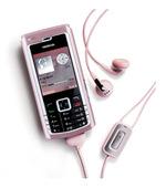 Nokia_72