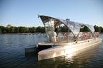 Solar_shuttle